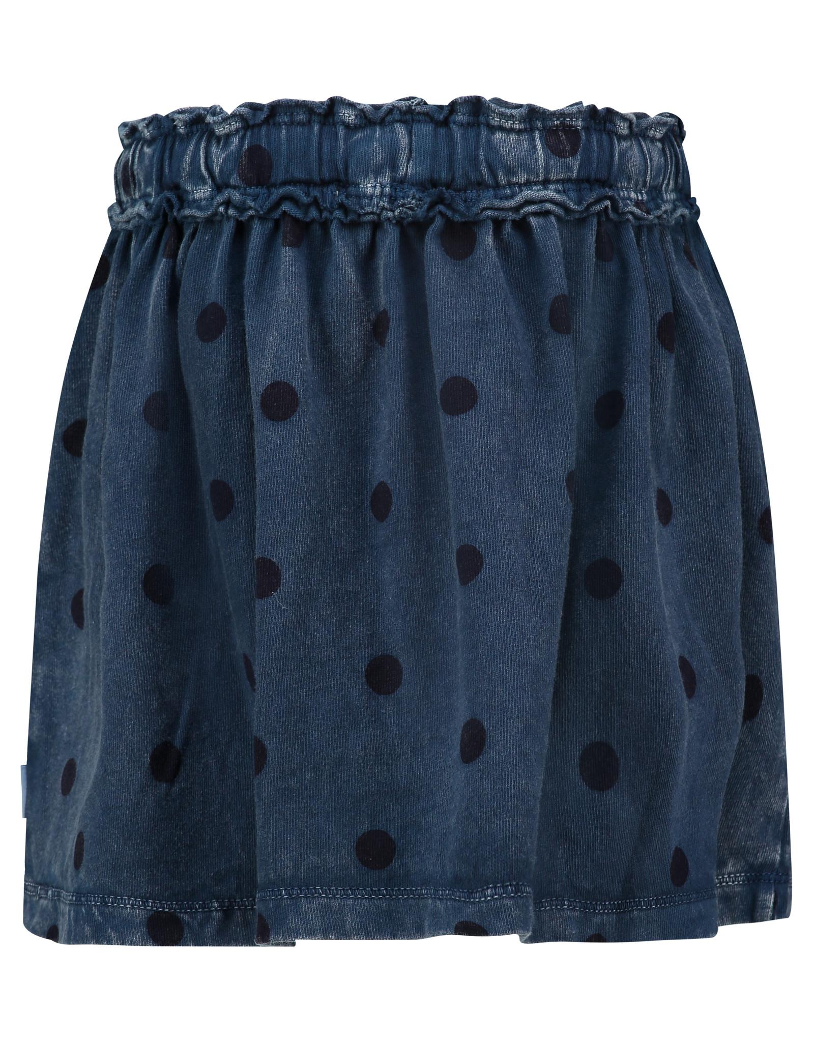 Noppies G Skirt mini Clovis, Dress Blues