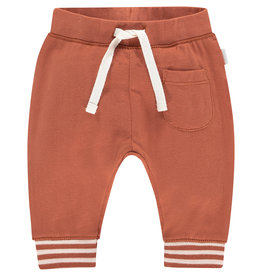 Noppies U Relaxed fit Pants Annei, Spicy Ginger