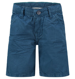 Noppies B Short Millis, Dark Denim