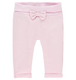 Noppies G Slim fit pants Charlton, Sachet Pink