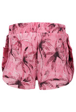 Noppies G Short Coral Gables aop, Rouge Red