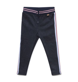 Koko Noko trousers, Dark grey, 37C 34961