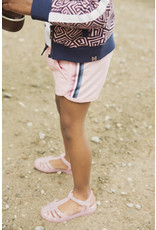 Koko Noko shorts, Pink, 37C 34913