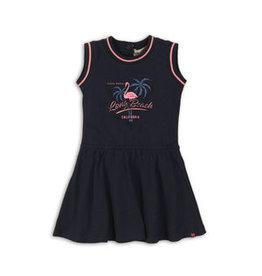 Koko Noko dress, Navy, 37C 34905