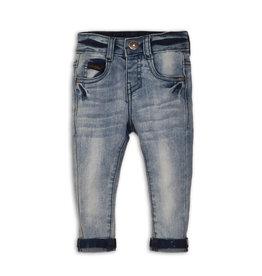 Koko Noko jeans, Blue jeans, 37C 34846