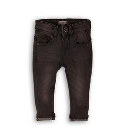 Koko Noko jeans, Dark grey, 37C 34805