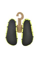 Slipstop Pack