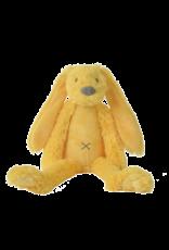 Happy Horse Tiny yellow Rabbit Richie