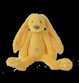 Happy Horse Yellow Rabbit Richie
