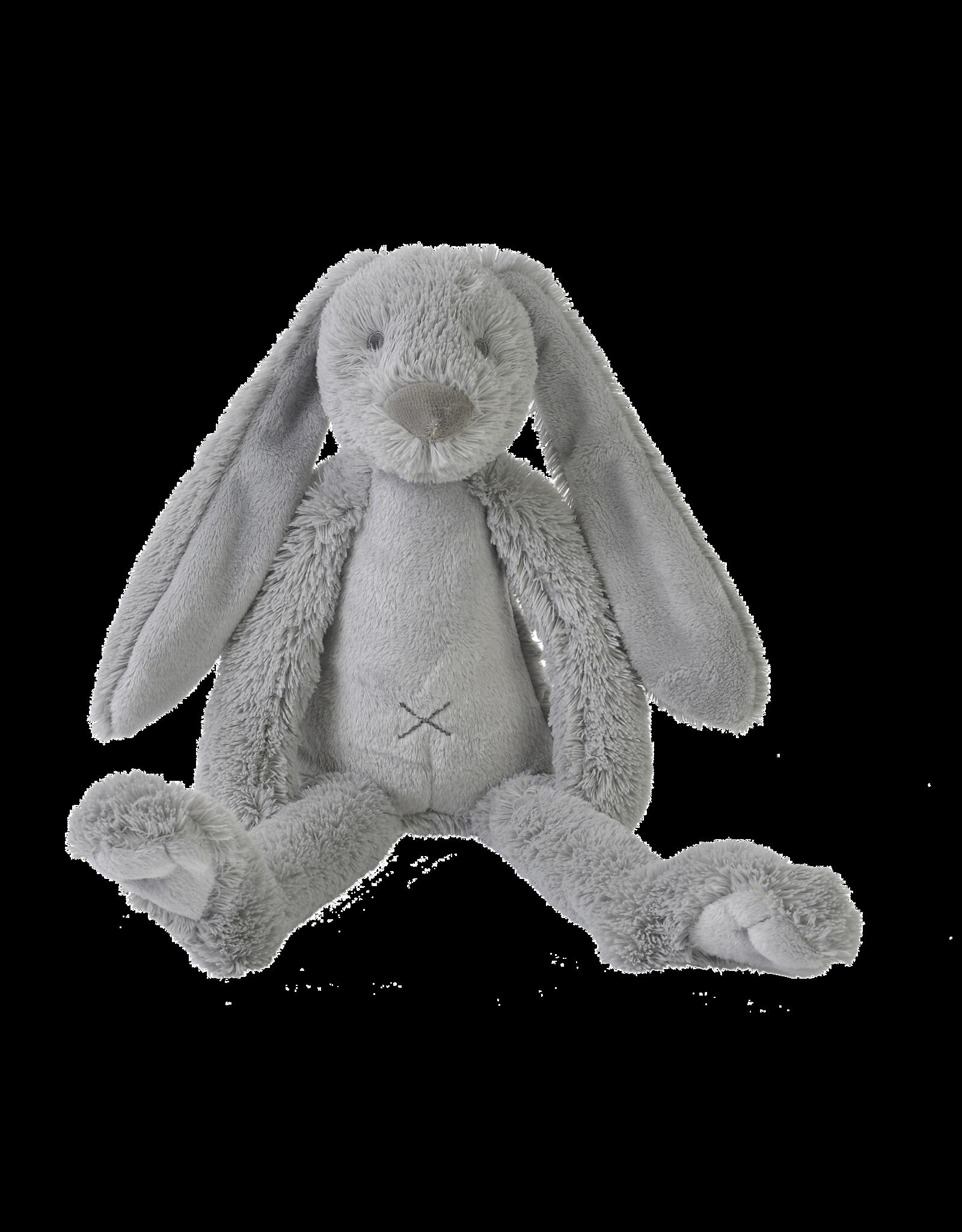 Happy Horse Tiny grey Rabbit Richie