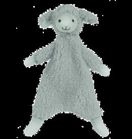 Happy Horse Lamb Lex tuttle