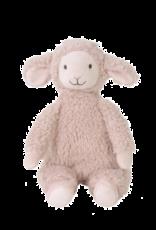 Happy Horse Lamb Lotus no 1