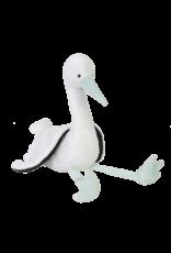 Happy Horse Stork stan