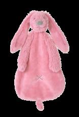 Happy Horse Deep pink Rabbit Richie tuttle