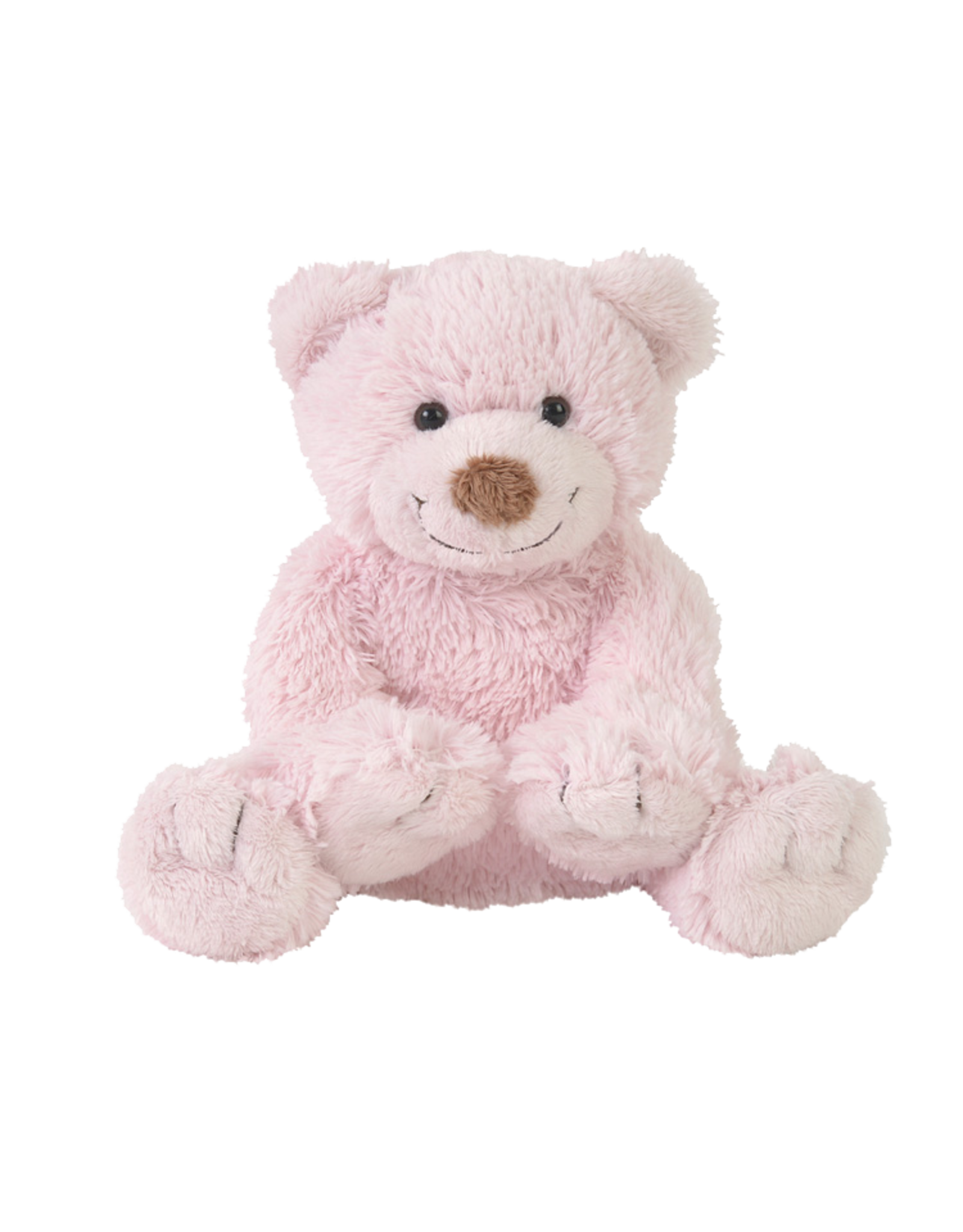 Happy Horse Pink Bear Boogy no 2