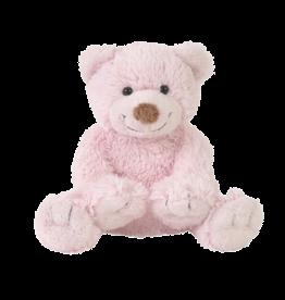 Happy Horse Pink Bear Boogy no 2