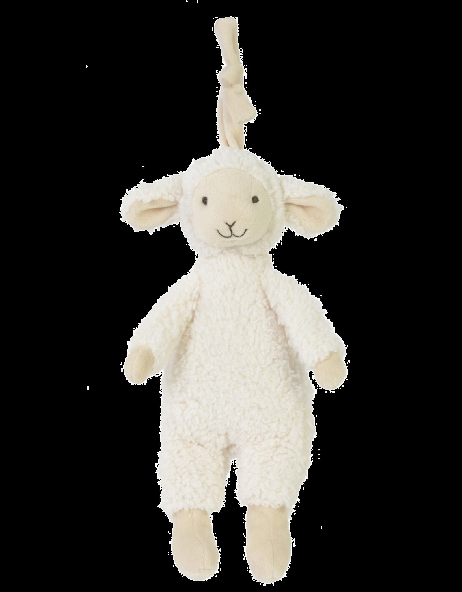 Happy Horse lamb leo musical