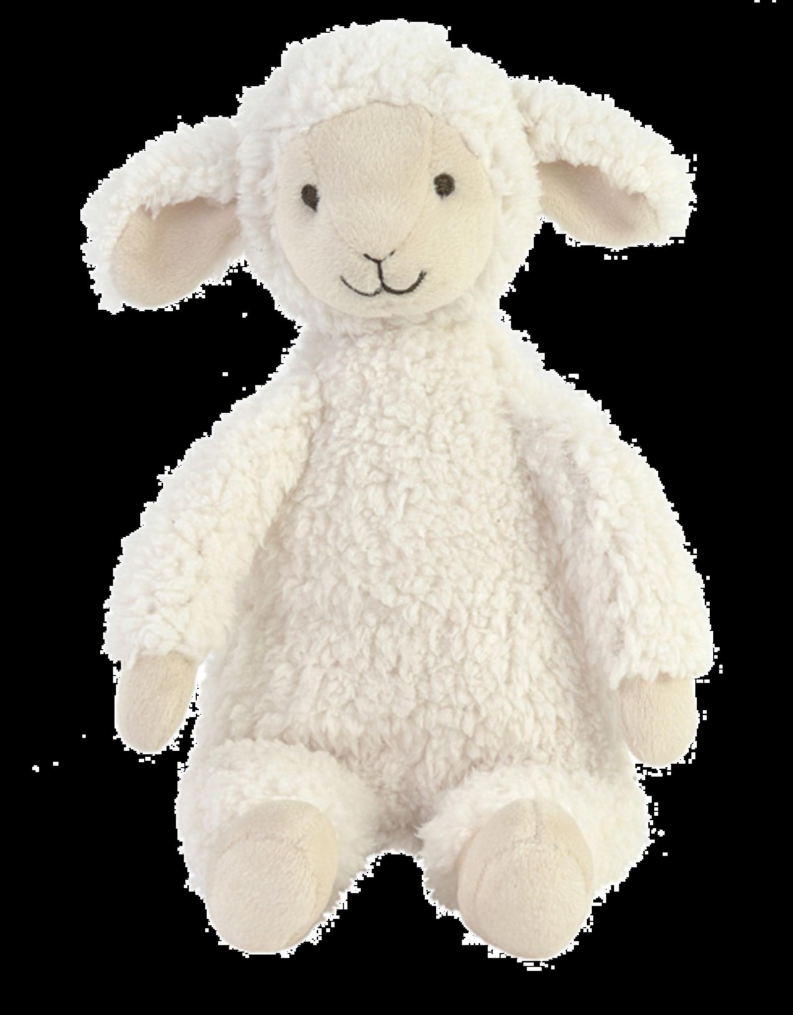 Happy Horse Lamb Leo No 1