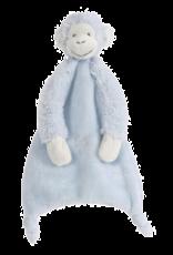 Happy Horse Monkey tuttle blauw