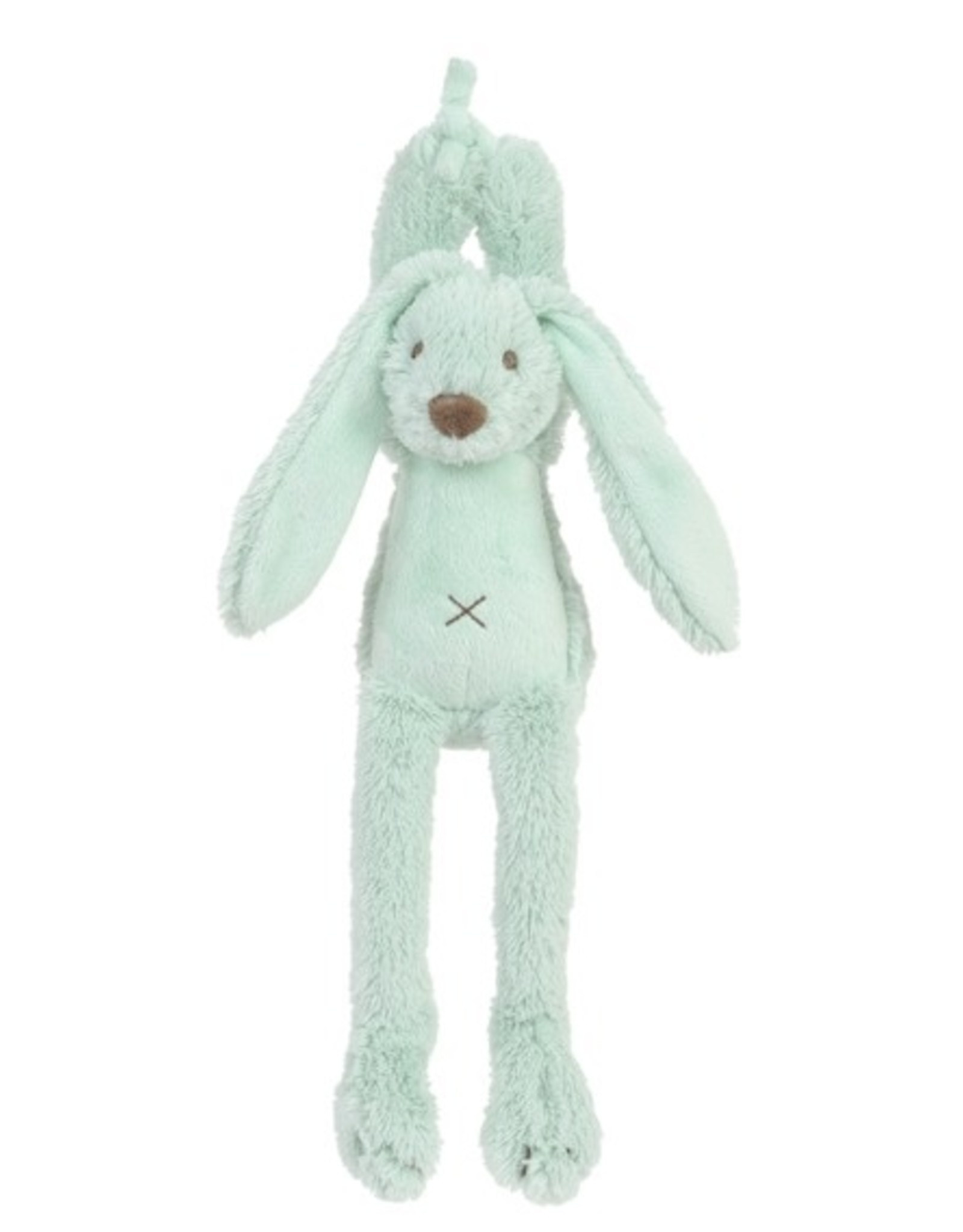 Happy Horse Rabbit Richie musical lagoon