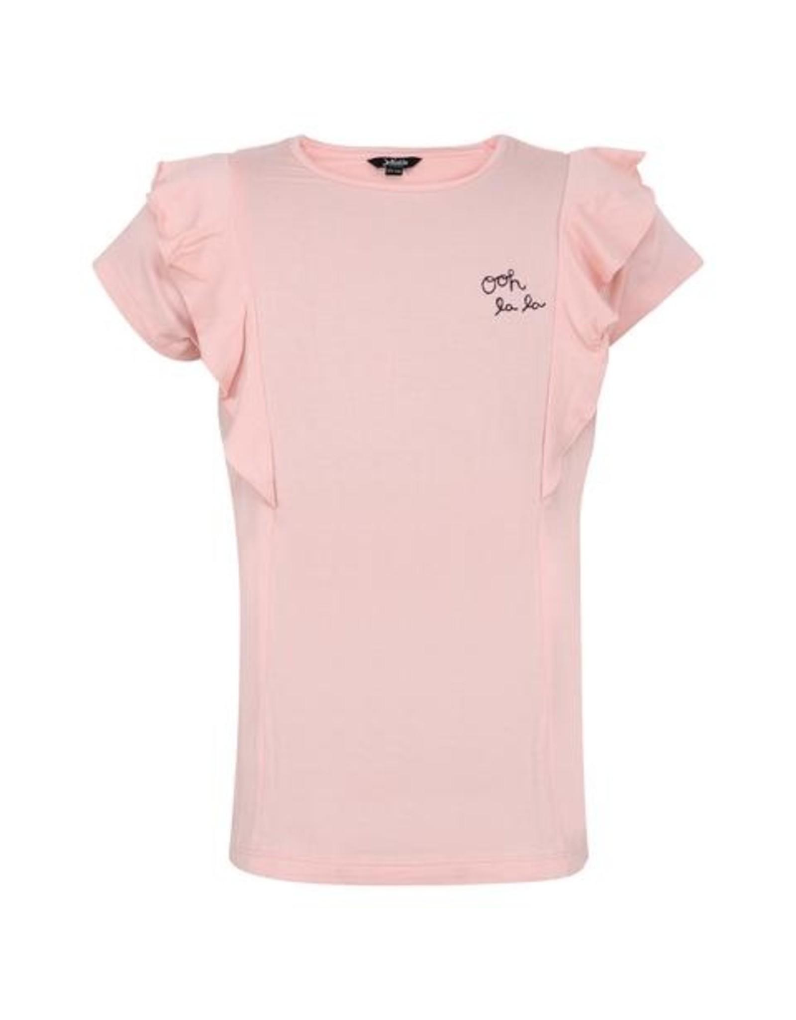 Little Miss Juliette T-shirt, RSE