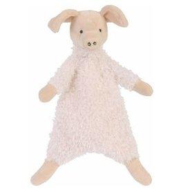 Happy Horse Pig pixie tuttle