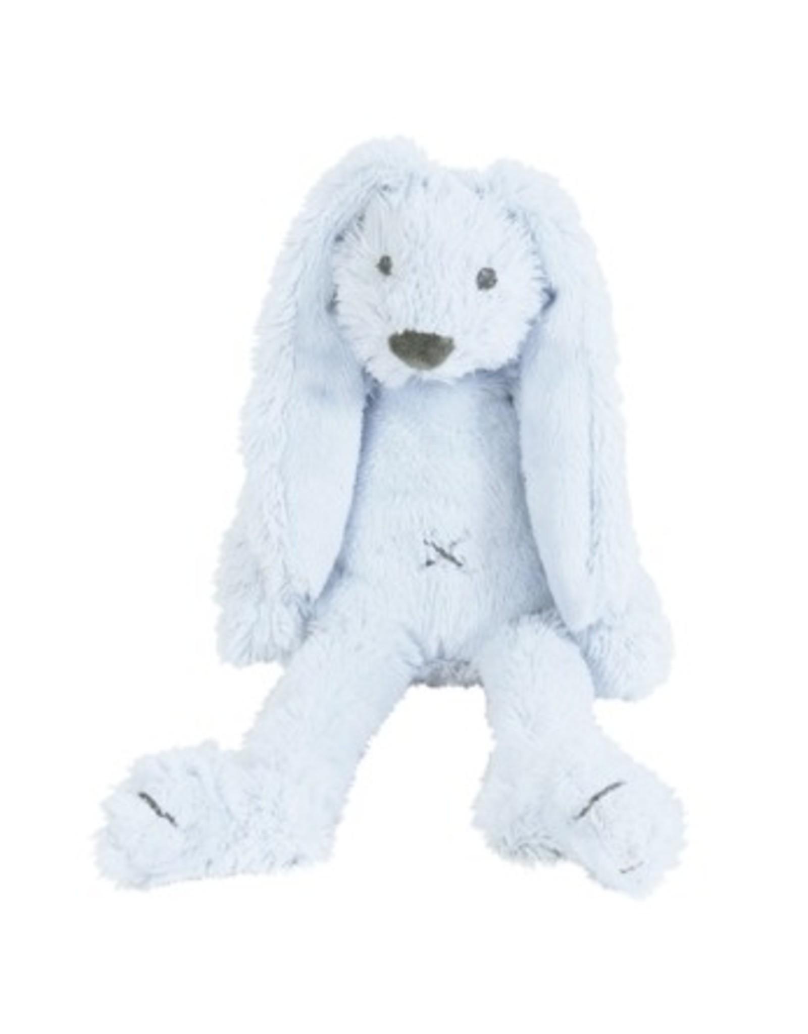 Happy Horse Tiny blue Rabbit Richie