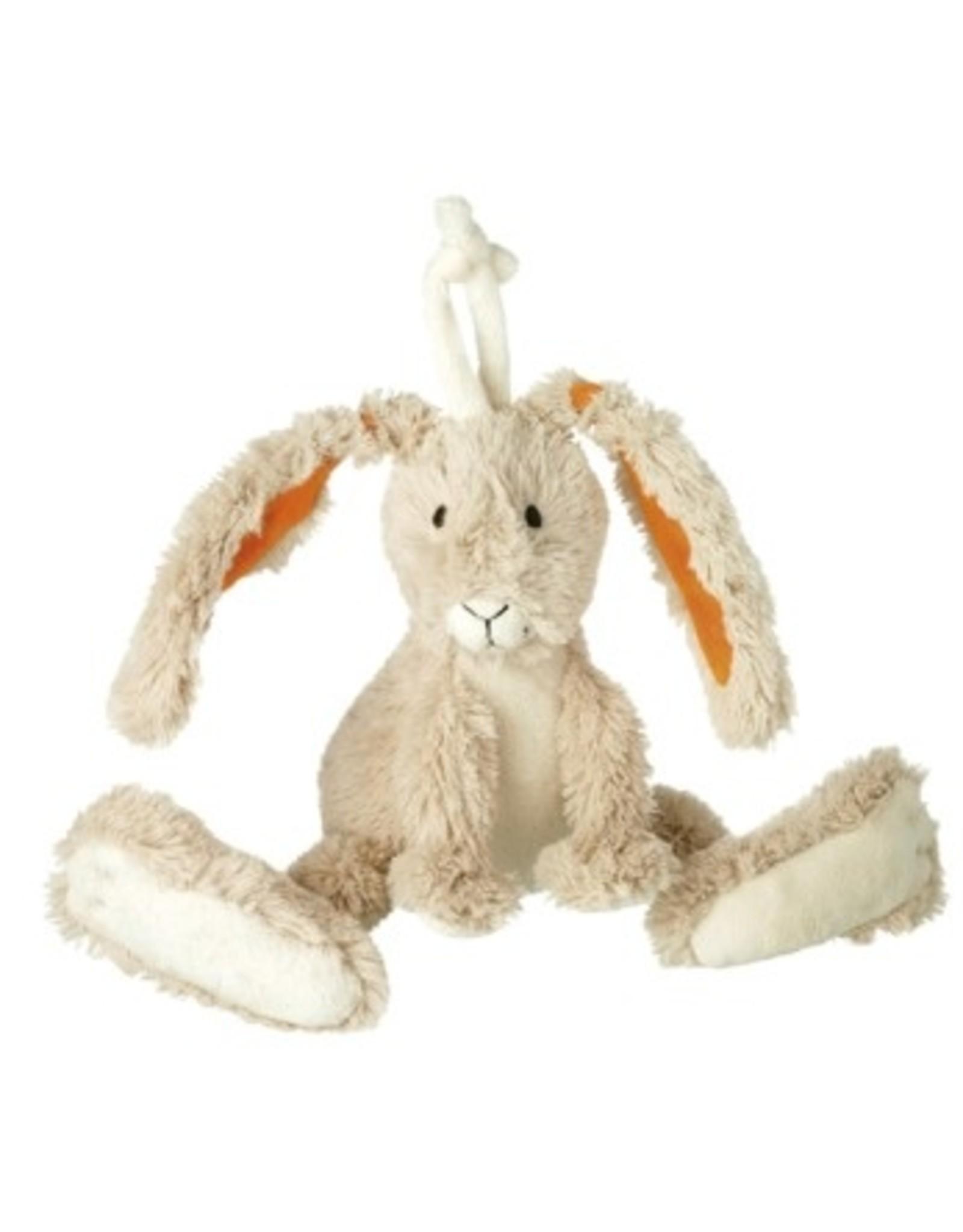 Happy Horse Rabbit Twine no 2