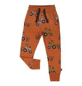 CarlijnQ Tractor - sweatpants