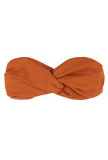 CarlijnQ Basics - twisted headbands