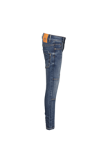 Dutch dream denim AJABU  EXTRA SLIM FIT