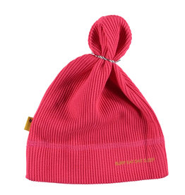 B.E.S.S. Hat Waffle, Coral