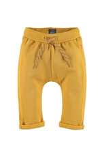 Babyface baby girls sweatpants/ocher