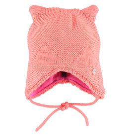 Babyface girls hat/neon sorbet/P18/6