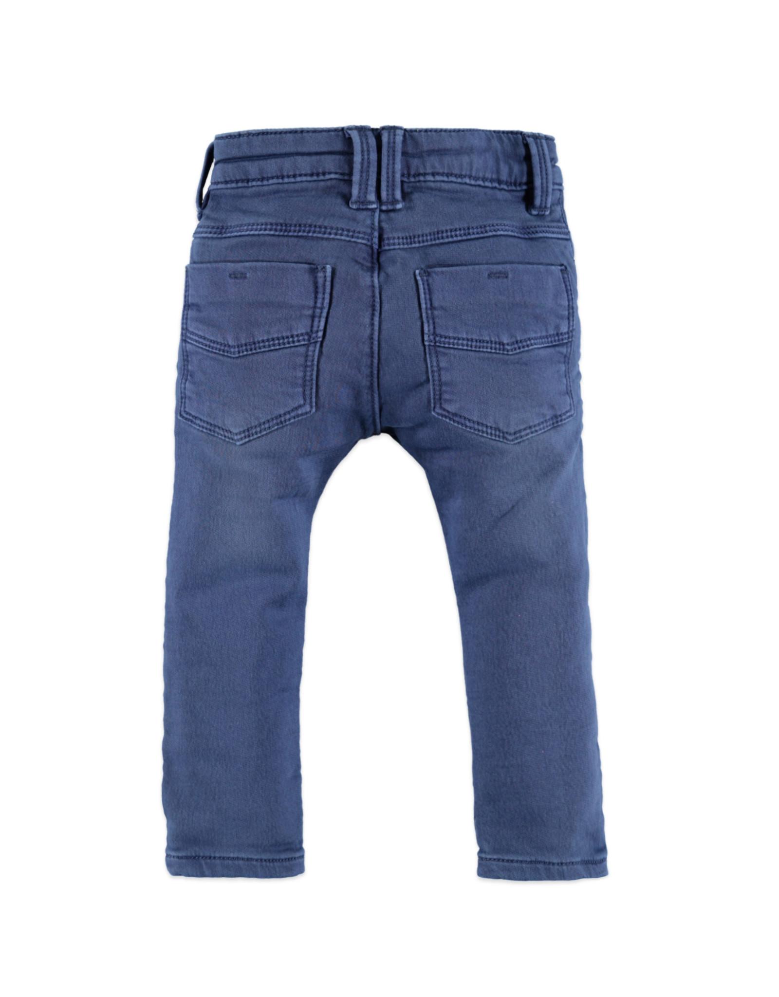Babyface boys pants/royal
