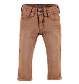 Babyface boys pants/cognac