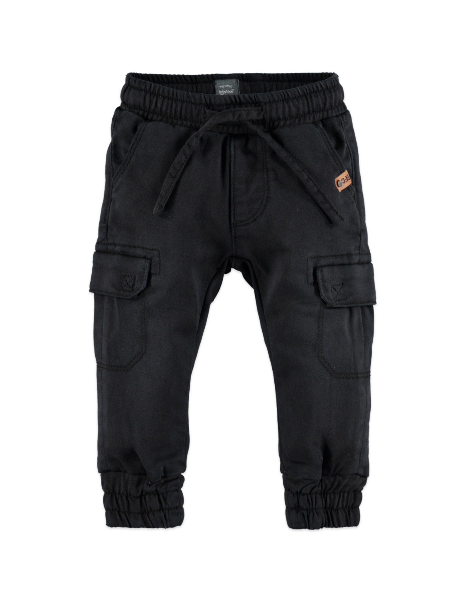 Babyface boys pants/night