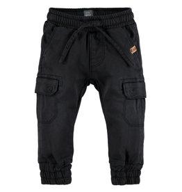 Babyface boys pants/night
