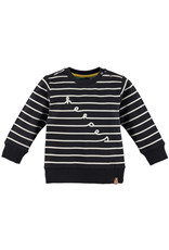 Babyface boys sweatshirt/night