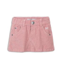 Koko Noko Skirt, Old pink