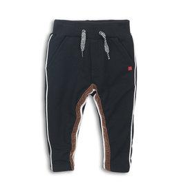 Koko Noko Jogging trousers, Black