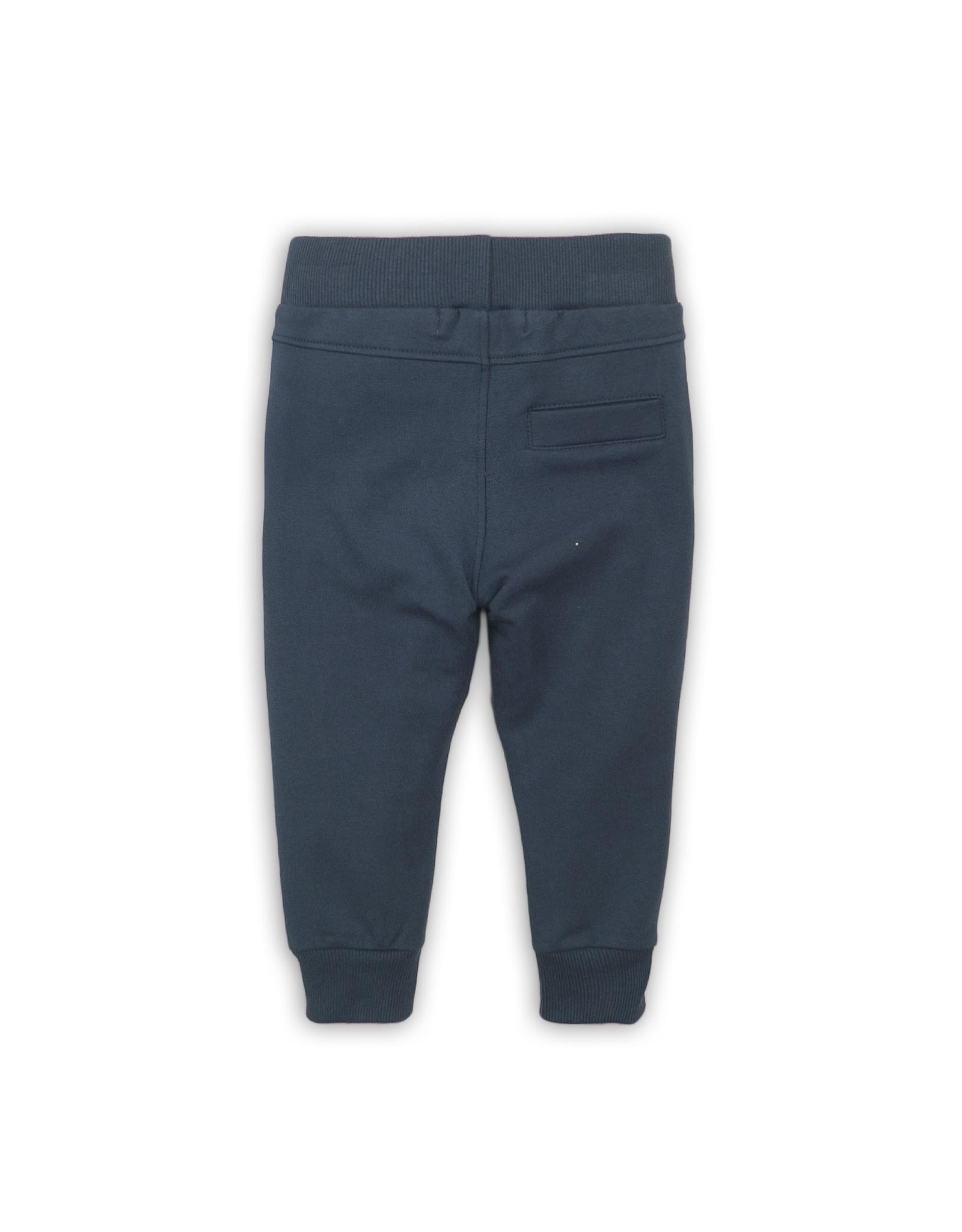 Koko Noko Jogging trousers, D Navy