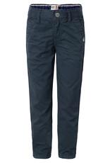 Noppies B Slim fit pants Fraserburg, Dark Sapphire