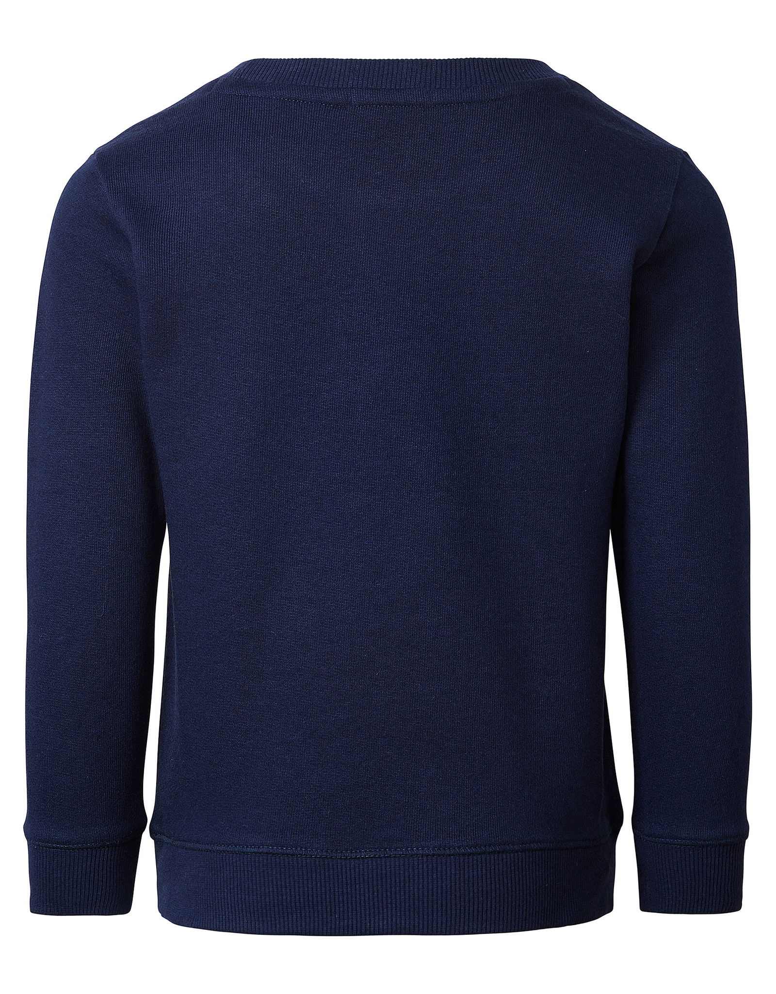 Noppies B Sweater ls Donnybrook, Peacoat