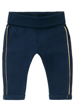 Noppies G Slim fit Pants Keimoes, Black Iris