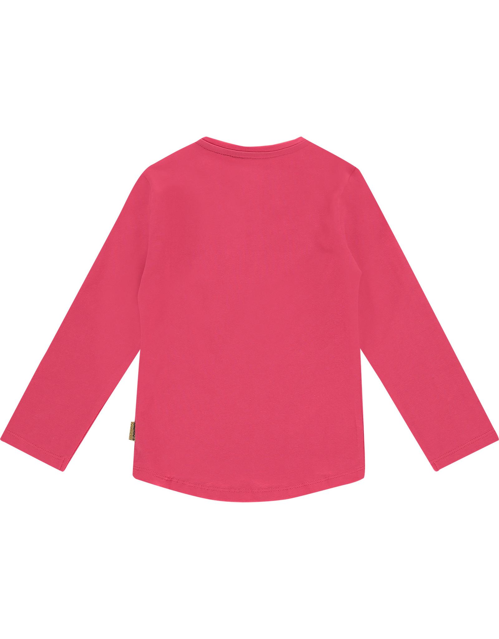 Vingino Jolina mini. Power Pink