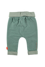 B.E.S.S. Pants Uni, Green