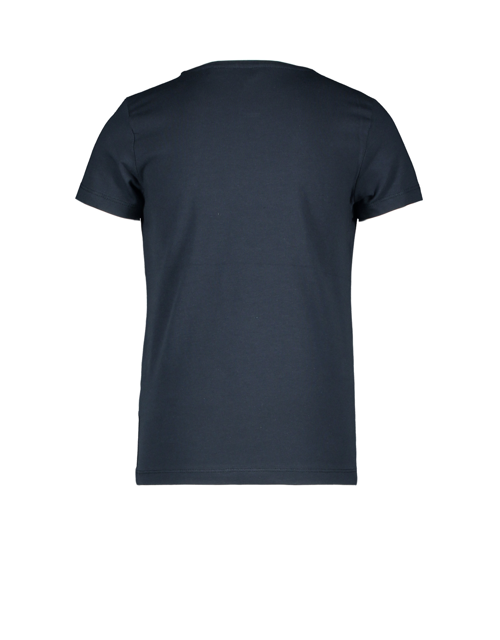 Moodstreet MT t-shirt, Navy