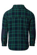 Noppies B Regular shirt Trichardt, Farm Green