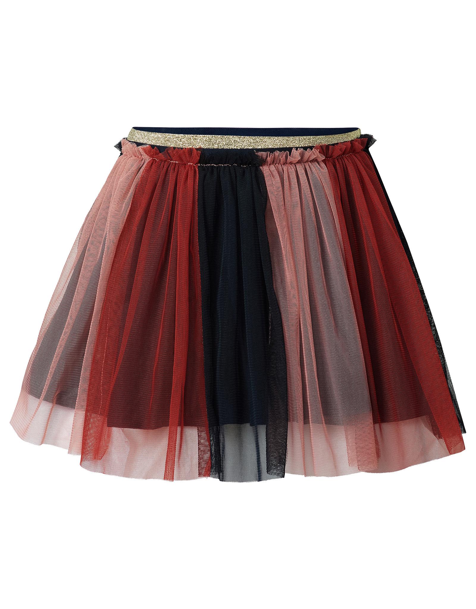 Noppies G Skirt Glencoe, Ancient Pink